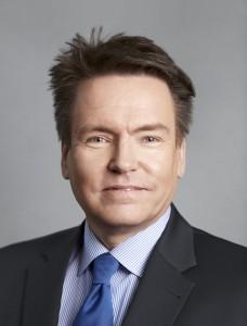 Per-Arne Tuftin (Innovasjon Norge)