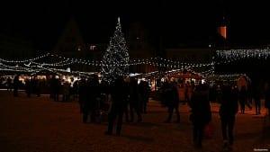 Julemarked i Tallinn (©otoerres)