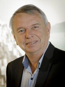 Torben Andersen (spies.dk)