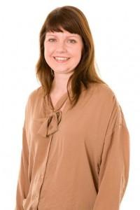 Susanne Svensson er nordisk markedschef hos Expedia (Expedia.dk)