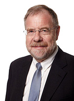 Nils Dalseide (riksmekleren.no)