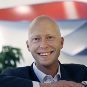 Peter Rasmussen (BA)
