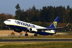 Ryanair har som en følge av flyseteavgiften sagt opp baseavtalen med Moss lufthavn Rygge. Det betyr trolig at flyplassen legges ned etter sommersesongen 2016. (ryanair.com)