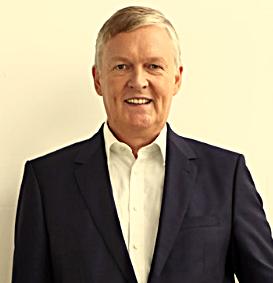 Thomas Winkelmann (Germanwings.com)