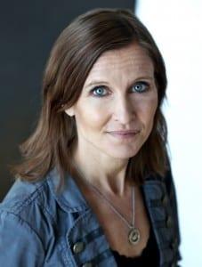 Ingela Schönning (Resia.se)