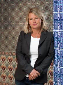 Magdalena Öhrn (ving.se)