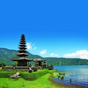 Bali (QA)