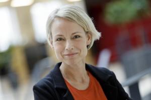 Forbrugerombudsmand Christina Toftegaard Nielsen (forbrugerombudsmanden.dk)