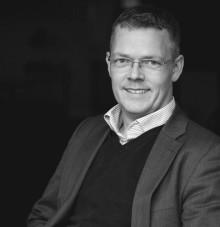 Glenn Bisgaard (Apollo.dk)