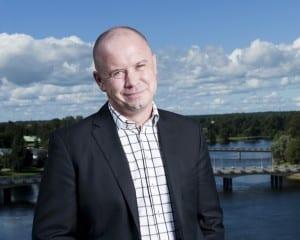 Mattias Nord(visitkarlstad.se)