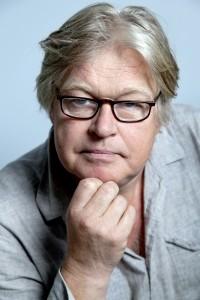 Sosiolog og omdømmeekspert Trond Blindheim (Foto: privat)