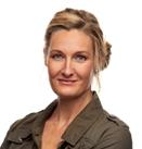 Caroline Uliana (if.se)