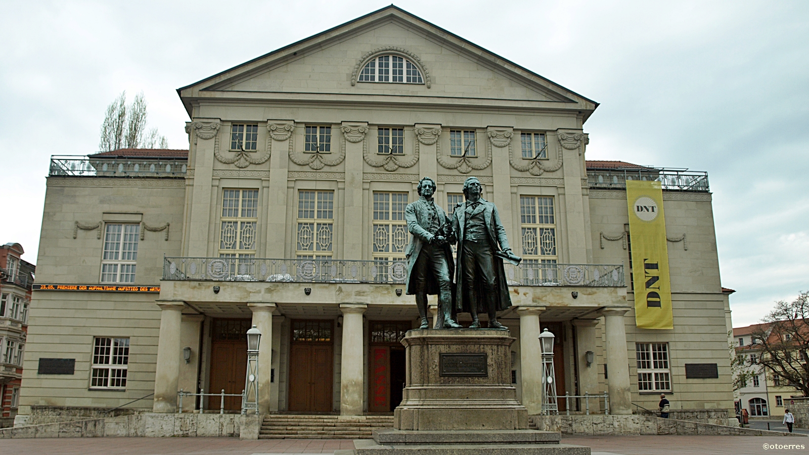 bordeller i Köln Frederikshavn