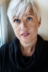 Elisabeth Vonstedt (ving.no)