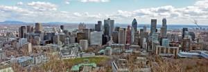 Montréal (icelandair)