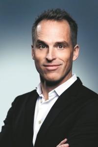 Christer Fogelmarck (parksandresorts.com)