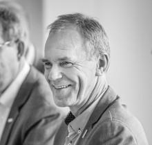 Lasse Bardal (avinor)