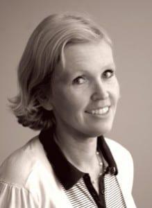 Ann-Charlotte Carlsson (vastsverige.com)