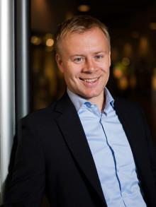 Lars-Erik Erøy (TS)