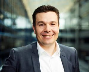 Kenneth Gillberg (finnair)