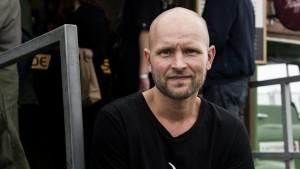 Lars Aaen Thøgersen (Foto: Gorm-Branderup.dk)