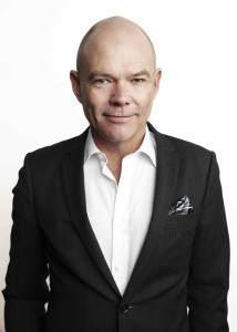 Jan Birkelund (fotograf Mattias Bardå)