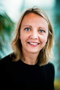 Karin Nyman (SAS.se)