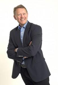 Henrik Johansen er daglig leder i PLU - Polarsirkelen Lufthavnutvikling (lufthavnutvikling.no)