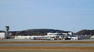 Bodø lufthavn (avinor.no)
