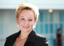 Birgitte Ringbæk (if.dk)