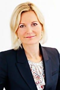 Charlotte Holmbergh Jacobsson (norwegian.se)