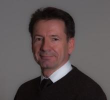 Torben Nygaard (travellink.dk)