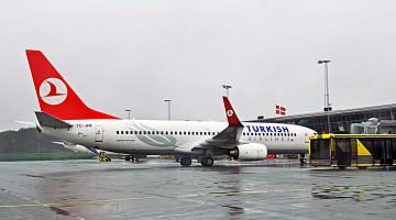 escort kobenhavn tog til hamborg lufthavn