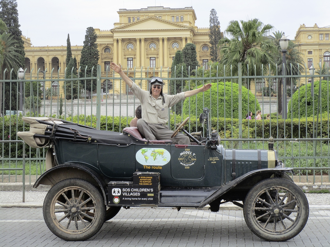 Model T World Tour - IMG_3589_a