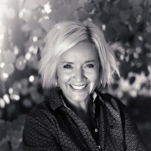 Lisa Thorén (choice.se)