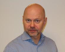 Fredrik Kinnunen (reisegiganten.no)