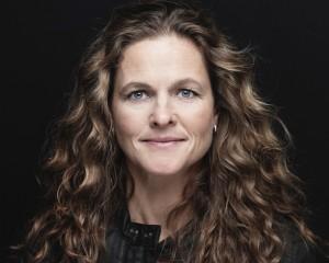 Anna Spjuth (foto: Magnus Skoglöf)