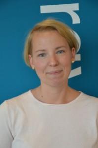 Anna Nilsson (odigeo.com)