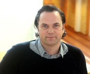 Mats Nilsson, universitetslektor vid Karlstads universitet (kau.se)