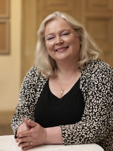 Eva Palmgren (foto: magnus skoglöf)