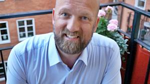Henrik Göthlin lämnar sin tjänst som Estlands turistchef (visitestonia)