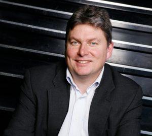 Terje Berge, kommersiell direktør i FINN reise - (foto iStockphoto.com)