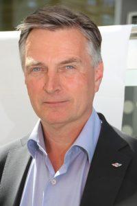 Lars Kobberstad (norskluftambulanse.no)