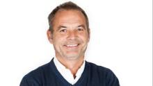 Lasse Eidskrem (bilde: hovden.com)