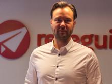 Per Svanström (bilde: reiseguiden.no)