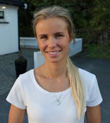 Marlene Engan Aasen (naf.no)