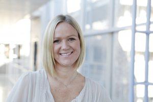 Renate Morken (Bilde: eniro.com)