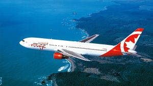 Boeing 767 (aircanada.com)
