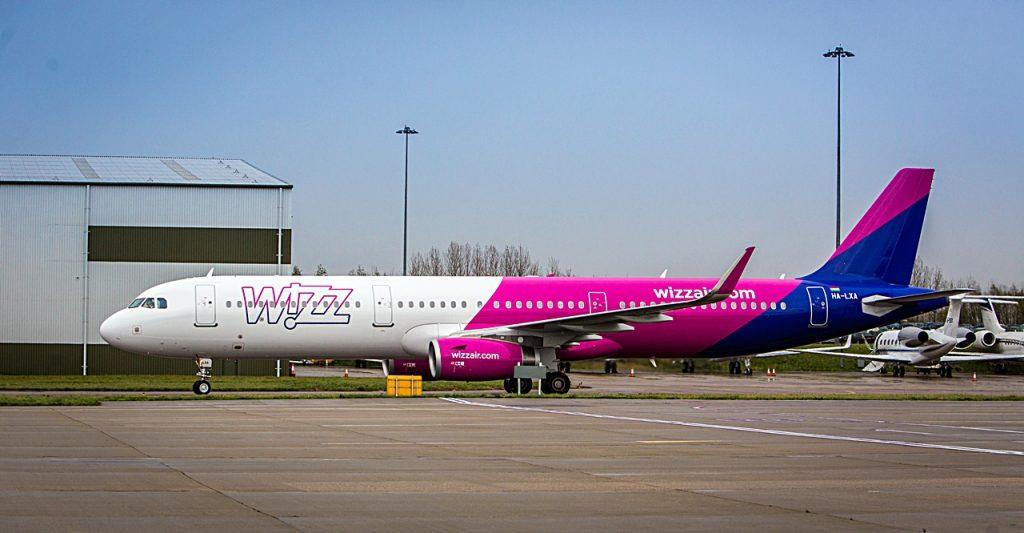 Nye Flyruter Til Bergen Og Oslo Fra London Dfly