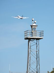 take-off-camera-tower_vertical
